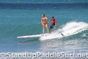 zane-and-shelby-schwietzer-tandem-sup-surfing-12
