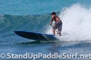 ed-wheeler-sup-surfing-2