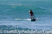 ed-wheeler-sup-surfing-5