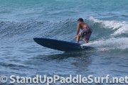 ed-wheeler-sup-surfing-6
