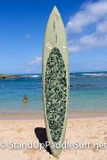 surfing-the-sic-bullet-12-sup-race-board-01