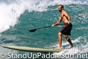 surfing-the-sic-bullet-12-sup-race-board-05
