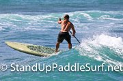 surfing-the-sic-bullet-12-sup-race-board-09