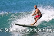 surfing-the-sic-bullet-12-sup-race-board-11