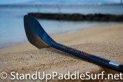 c4-x-wing-paddle-2011-05