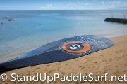 c4-x-wing-paddle-2011-11