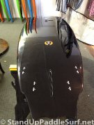 new-2012-c4-waterman-sup-boards-02