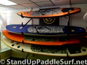 new-2012-c4-waterman-sup-boards-05