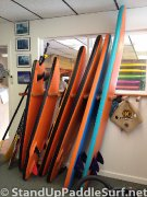 new-2012-c4-waterman-sup-boards-07