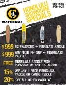 c4aprilshowroomspecials_final