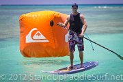 scott-gamble-2012-waikiki-paddle-festival