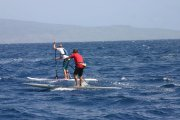 connor-baxter-2012-triple-crown-of-sup-04