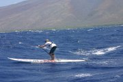 connor-baxter-2012-triple-crown-of-sup-06