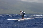 connor-baxter-2012-triple-crown-of-sup-07