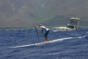 connor-baxter-2012-triple-crown-of-sup-08