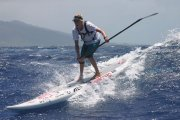 connor-baxter-2012-triple-crown-of-sup-10