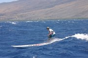 connor-baxter-2012-triple-crown-of-sup-11