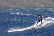 connor-baxter-2012-triple-crown-of-sup-13