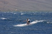 connor-baxter-2012-triple-crown-of-sup-14