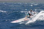 connor-baxter-2012-triple-crown-of-sup-15