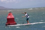 connor-baxter-2012-triple-crown-of-sup-16
