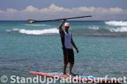 2012-wet-feet-blue-planet-surf-wpa-hawaii-regional-championships-race-022