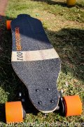 boosted-boards-16