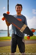 boosted-boards-19