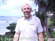 interview-with-mark-skip-taylor-from-turtle-bay-resort