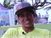 interview-with-turtle-bay-ambassador-kai-lenny-at-the-2012-turtle-bay-challenge