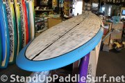 starboard-wide-point-9-5-at-blue-planet-surf-01