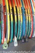 werner-paddles-2013-1