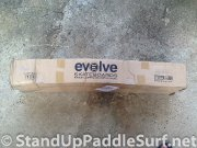 evolve-pintail-electric-skateboard-1