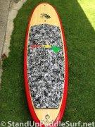 blue-planet-9-6x30-nalu-sup-surfboard-4