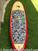 blue-planet-9-6x30-nalu-sup-surfboard-4