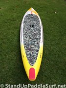 sic-bullet-12-6-sup-race-board-02
