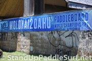 2013-molokai-2-oahu-paddleboard-race-003