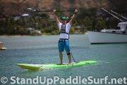 2013-molokai-2-oahu-paddleboard-race-009