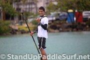 2013-molokai-2-oahu-paddleboard-race-017