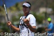 2013-molokai-2-oahu-paddleboard-race-052