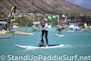 2013-molokai-2-oahu-paddleboard-race-075