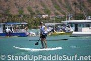 2013-molokai-2-oahu-paddleboard-race-077