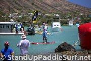 2013-molokai-2-oahu-paddleboard-race-084