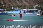 2013-molokai-2-oahu-paddleboard-race-096