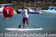2013-molokai-2-oahu-paddleboard-race-110