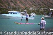 2013-molokai-2-oahu-paddleboard-race-118