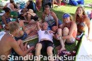 2013-molokai-2-oahu-paddleboard-race-133