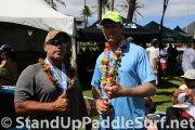 2013-molokai-2-oahu-paddleboard-race-136