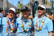 2013-molokai-2-oahu-paddleboard-race-139