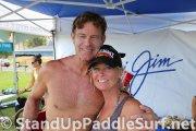 2013-molokai-2-oahu-paddleboard-race-140